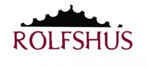 Rolfshus